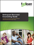Delinquent Borrower Counseling Guide