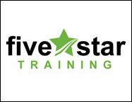 FiveStar Training